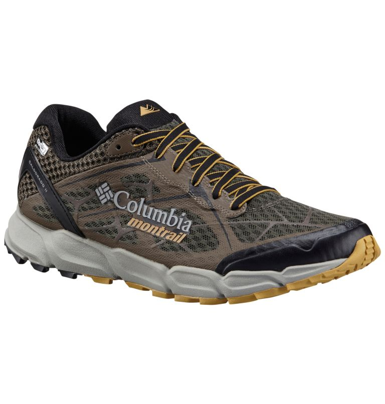 Chaussure Caldorado™ II Outdry™ Homme, front