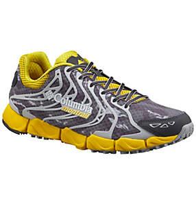 Men's FluidFlex™ F.K.T Shoe