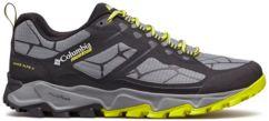 Men's Trans Alps™ II Shoe