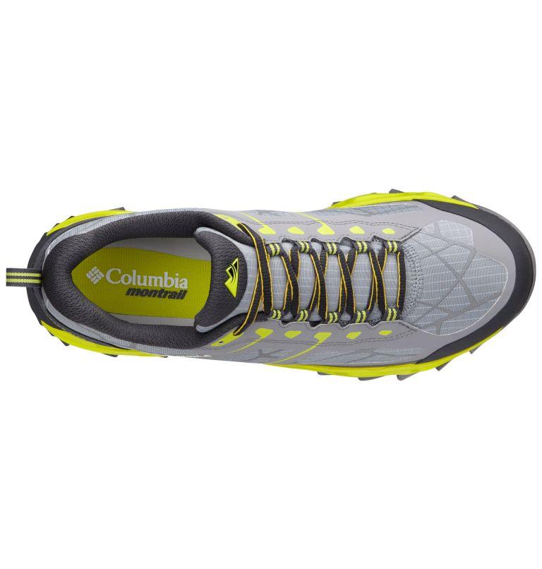 Men's Trans Alps™ II Shoe Men's Trans Alps™ II Shoe, back
