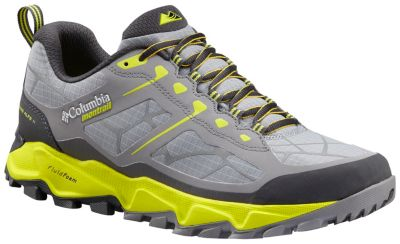Men's Trans Alps™ II Shoe | Tuggl