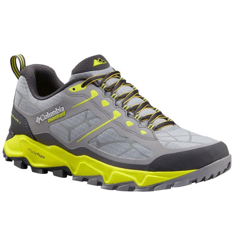 Men's Trans Alps™ II Shoe Men's Trans Alps™ II Shoe, front