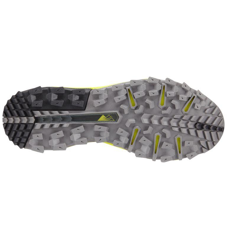 Men's Trans Alps™ II Shoe Men's Trans Alps™ II Shoe