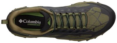2af33d25ff4 Men's Trans Alps II Mountain Trail Running Shoe | Columbia.com