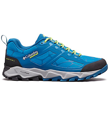Men's Trans Alps™ II Shoe , front