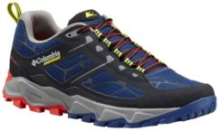 Zapato Trans Alps™ II para hombre