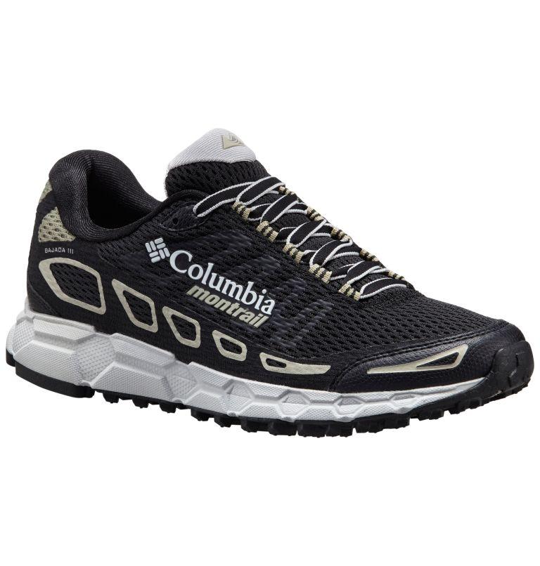 Bajada™ III Schuh für Damen Bajada™ III Schuh für Damen, front