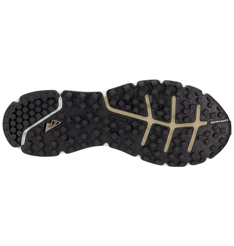 Bajada™ III Schuh für Damen Bajada™ III Schuh für Damen