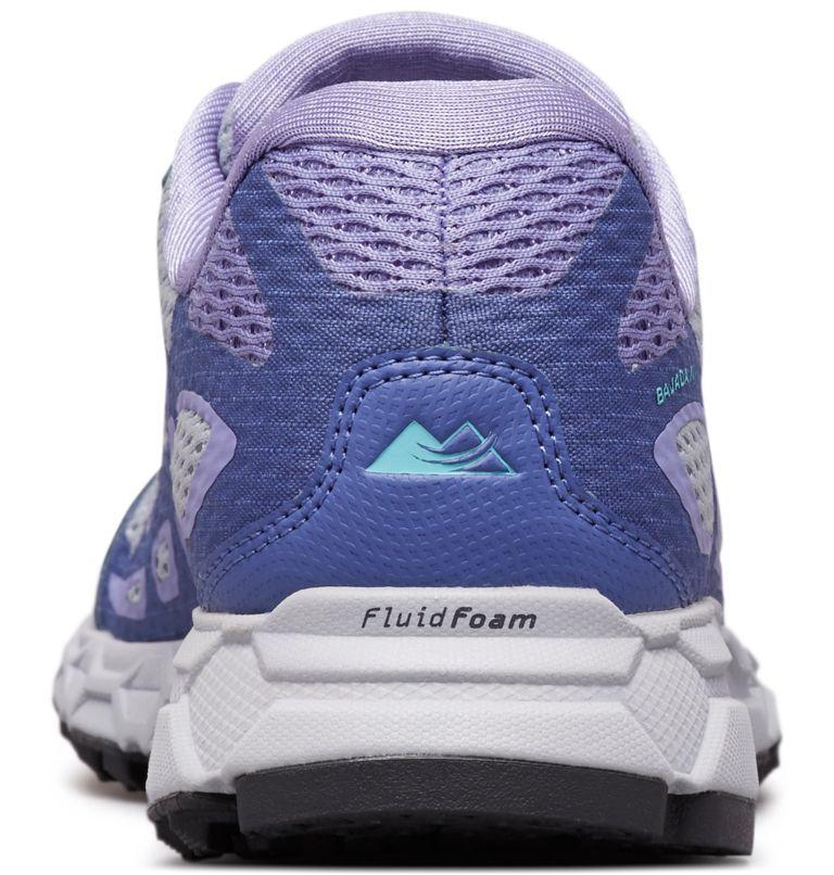 Women's Bajada™ III Shoe Women's Bajada™ III Shoe, back