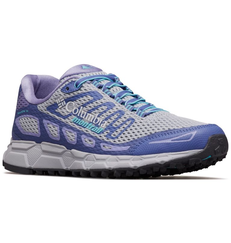 Women's Bajada™ III Shoe Women's Bajada™ III Shoe, 3/4 front