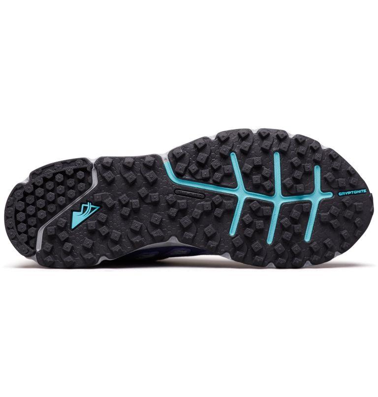 Women's Bajada™ III Shoe Women's Bajada™ III Shoe