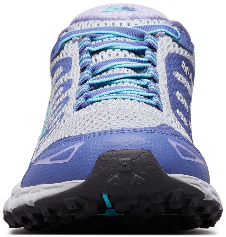Women's Bajada™ III Shoe Women's Bajada™ III Shoe, toe