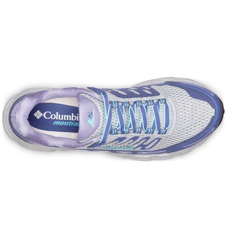 Women's Bajada™ III Shoe Women's Bajada™ III Shoe, top