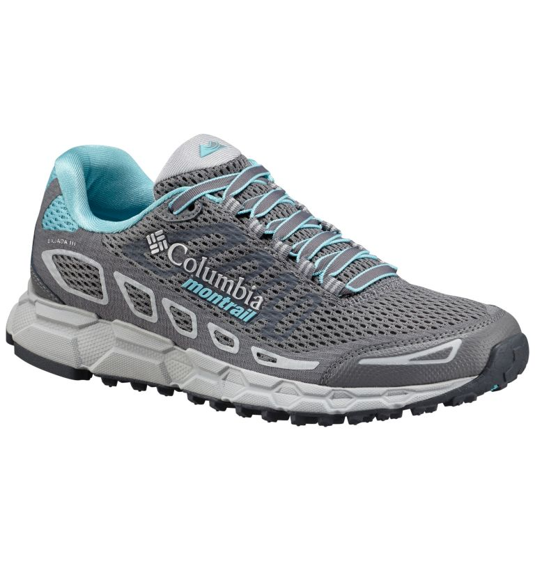 Women's Bajada™ III Shoe Women's Bajada™ III Shoe, front