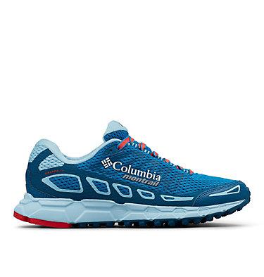 Bajada™ III Schuh für Damen , front
