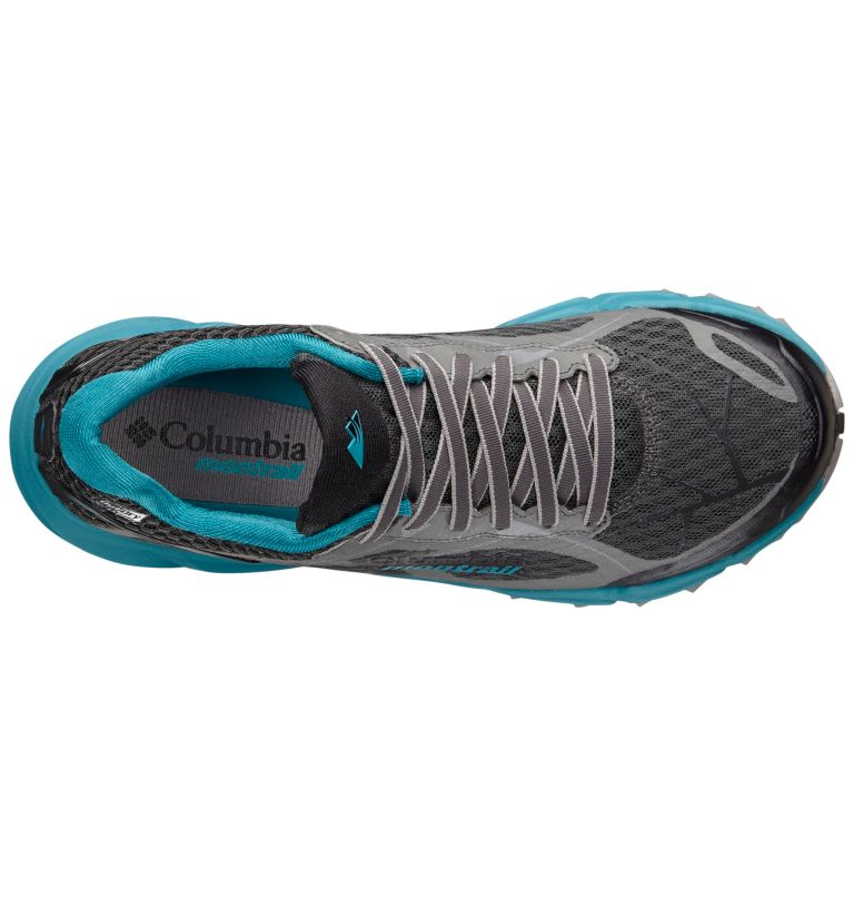 Women's Caldorado™ II Outdry™ Shoe Women's Caldorado™ II Outdry™ Shoe, back
