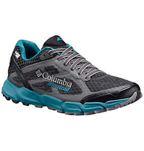 Women's Caldorado™ II Outdry™ Shoe