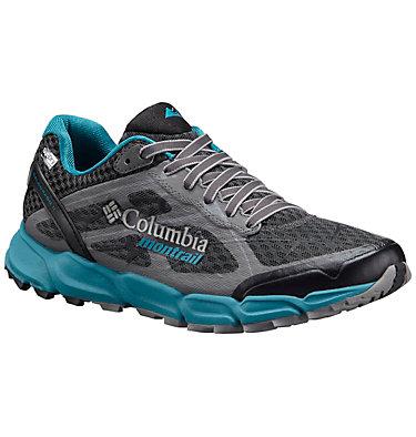 Women's Caldorado™ II Outdry™ Shoe , front