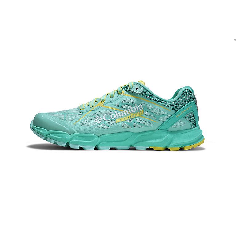 Women's Ii Columbia Lightweight Running Trail Caldorado Shoe wgwrq1v