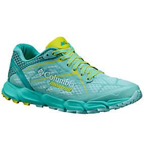 Caldorado™ II Schuh für Damen