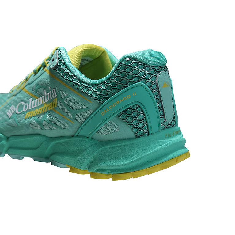 2e5339dc35ef Women s Caldorado™ II Shoe