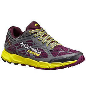Women's Caldorado™ II Shoe