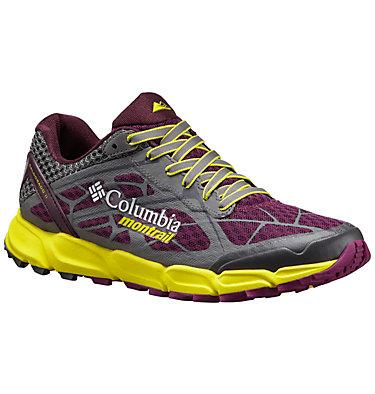 Women's Caldorado™ II Shoe , front