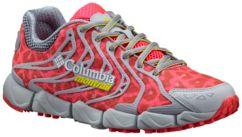 FluidFlex™ F.K.T. Schuh für Damen