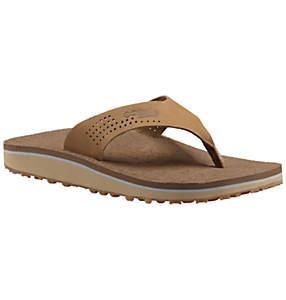 Women's Kokui™ Sandal