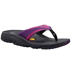 Women's Molokini™ II Shoe