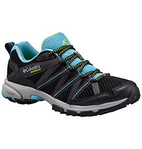 Women's Mountain Masochist™ III Shoe