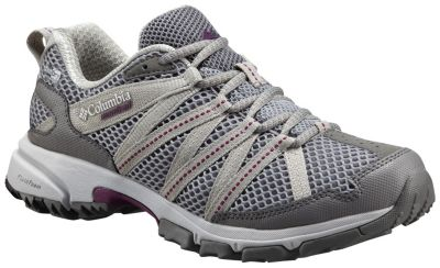 Women Running Shoes Columbia Women Monument / Dark Raspberry Shoes Online