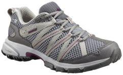 Mountain Masochist™ III Outdry™ Schuh für Damen