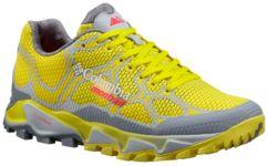 Trans Alps™ F.K.T. Schuh für Damen