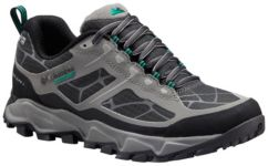 Zapato Trans Alps™ II Outdry™ para mujer