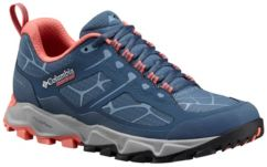 Women's Trans Alps™ II Trail Running Shoe