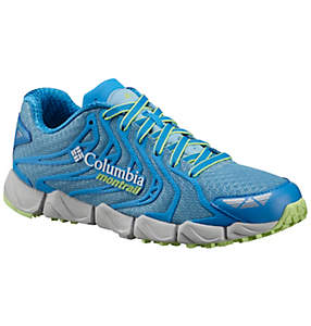 Women's Fluidflex  F.K.T. II Shoes