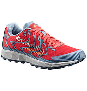 Women's Rogue F.K.T. II Trail Running Shoe