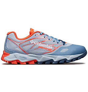 Women's Trans Alps™ F.K.T.™ II Shoe