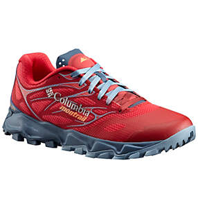 Women's Trans Alps F.K.T. II Shoes