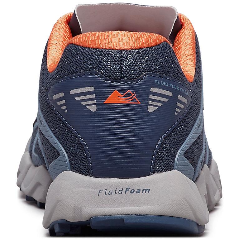 F k Für Schuh Herren Fluidflex™ tIi gyv7Y6bf