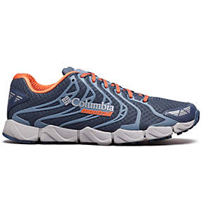 Men's Fluidflex  F.K.T. II Shoes