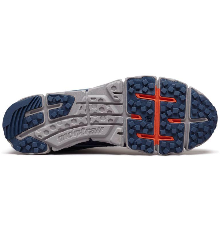 FluidFlex™ F.K.T. II Schuh für Herren FluidFlex™ F.K.T. II Schuh für Herren