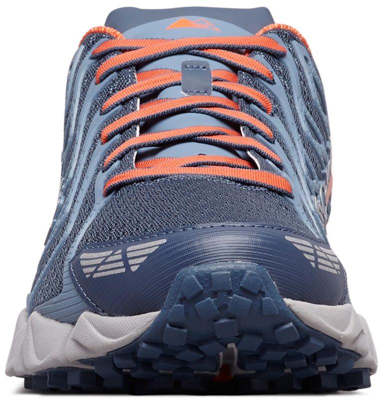 FluidFlex™ F.K.T. II Schuh für Herren FluidFlex™ F.K.T. II Schuh für Herren, toe