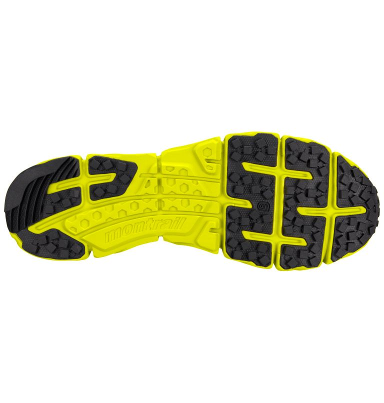 Men's Fluidflex  F.K.T. II Shoes Men's Fluidflex  F.K.T. II Shoes
