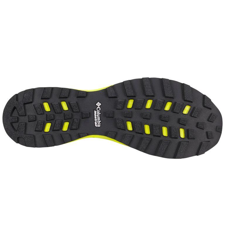 Men's Rogue F.K.T. II Shoes Men's Rogue F.K.T. II Shoes