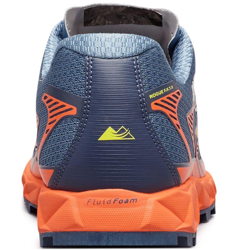 Zapatos Rogue F.K.T. II para hombre Zapatos Rogue F.K.T. II para hombre, back