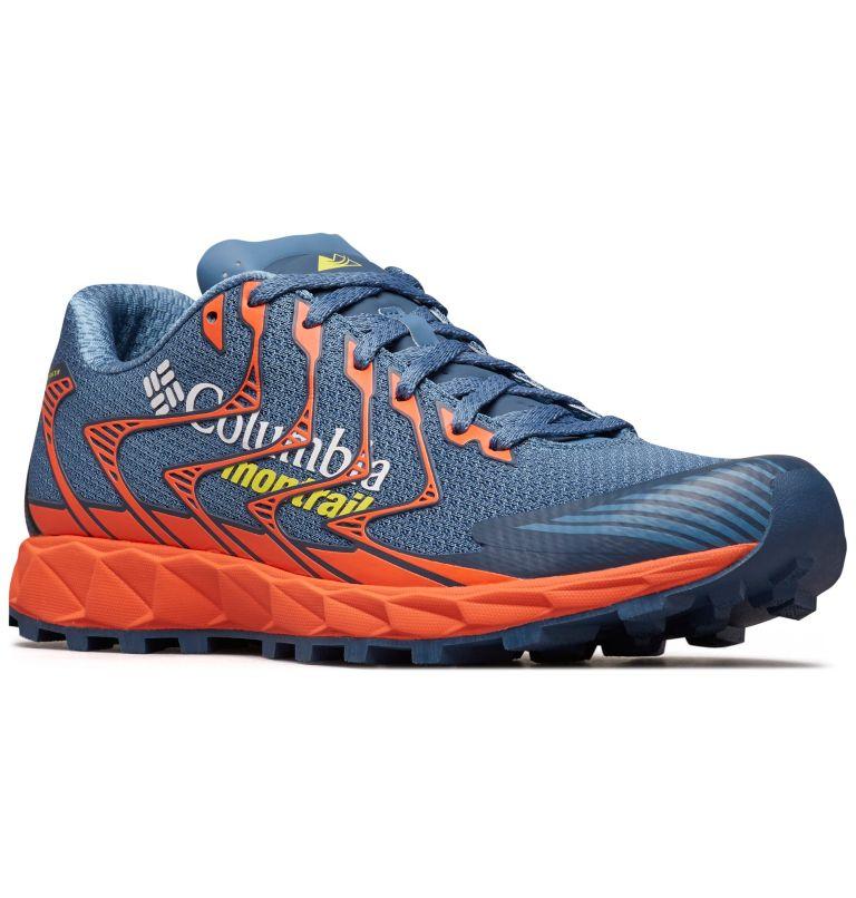Zapatos Rogue F.K.T. II para hombre Zapatos Rogue F.K.T. II para hombre, 3/4 front