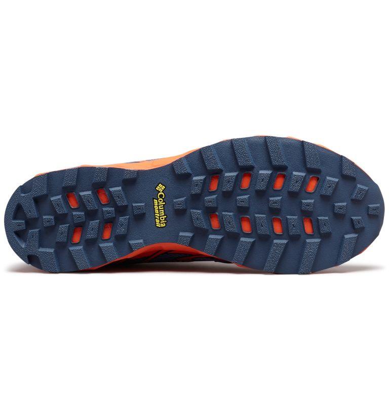 Zapatos Rogue F.K.T. II para hombre Zapatos Rogue F.K.T. II para hombre