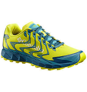 Men's Rogue™ F.K.T.™ II Shoe